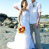 00-Wedding-Ceremony- 016