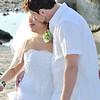 00-Wedding-Ceremony- 017
