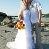 00-Wedding-Ceremony- 015