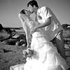 00-Wedding-Ceremony- 008