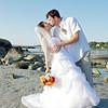 00-Wedding-Ceremony- 007