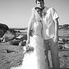 00-Wedding-Ceremony- 011