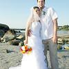00-Wedding-Ceremony- 014