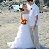 00-Wedding-Ceremony- 002