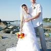 00-Wedding-Ceremony- 009