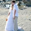 00-Wedding-Ceremony- 013