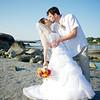 00-Wedding-Ceremony- 006