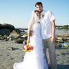 00-Wedding-Ceremony- 010