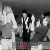 dancingphotos 010
