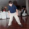 dancingphotos 019