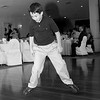 dancingphotos 020