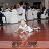 dancingphotos 001
