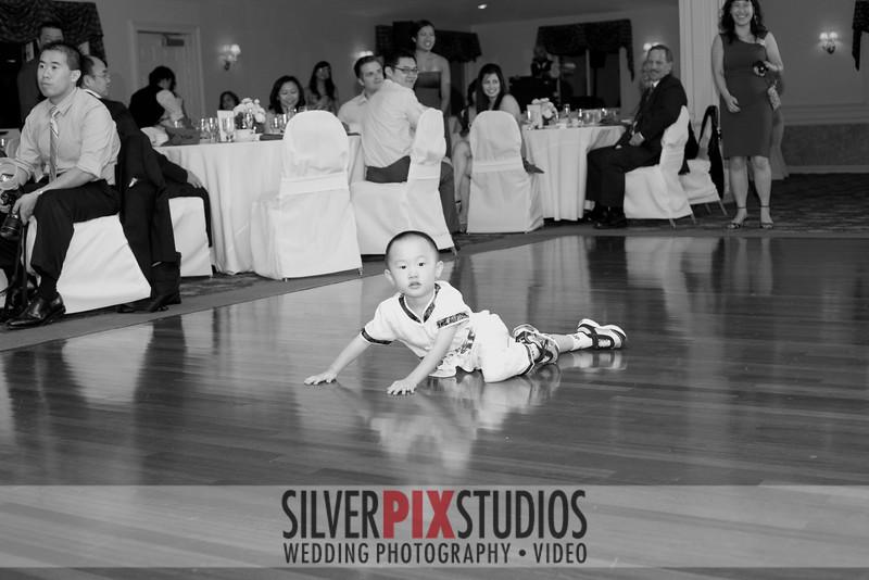 dancingphotos 002