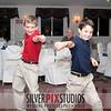 dancingphotos 015