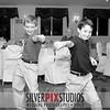 dancingphotos 016
