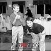 dancingphotos 012