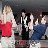 dancingphotos 009