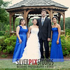Formals with family 003