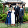 Formals with family 012