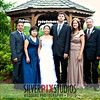 Formals with family 018