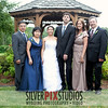 Formals with family 015