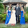Formals with family 005