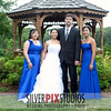 Formals with family 001