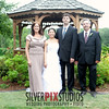 Formals with family 006