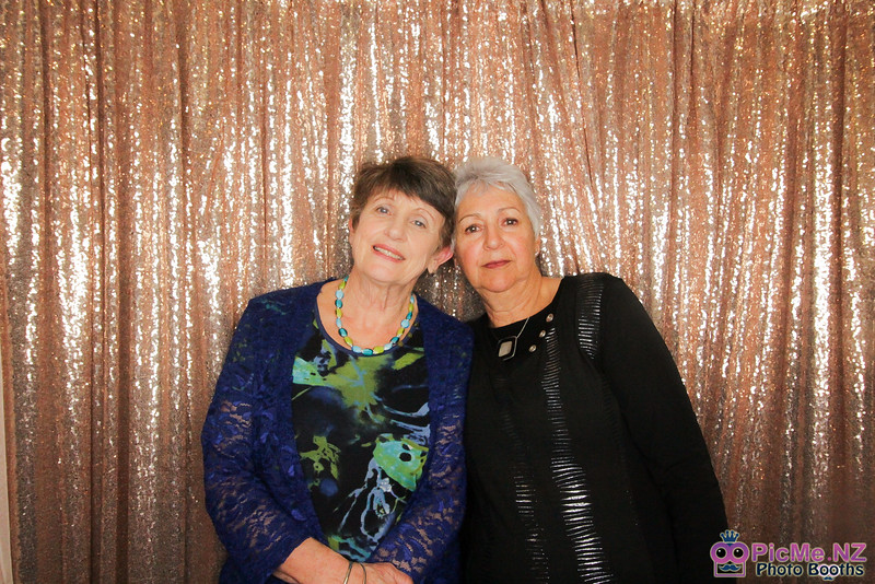 """Please visit <a href=""""http://gallery.picme.nz/Bettys-90th-Birthday"""">http://gallery.picme.nz/Bettys-90th-Birthday</a> for higher quality pics, prints and GIFs."""