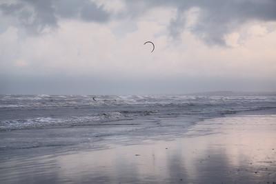 Windsurfer-1L8A8765