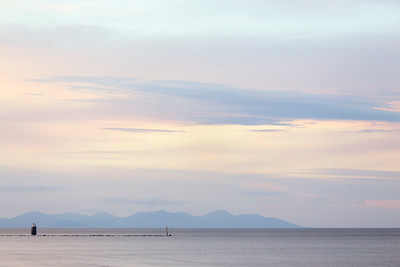 Mourne View-IMG_7727