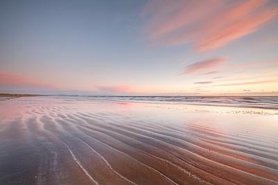 A Beautiful Dawn-1L8A1679