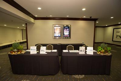 2015 Beverly Hills / Greater LA Association of Realtors