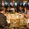 20161202_MY_0515 - 114th Installation Luncheon
