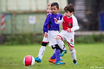 05-12-2015: Voetbal: Alexandria '66 F11-Ommoord F4