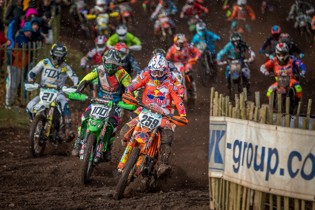 IMAGE: https://photos.smugmug.com/Bewiser-Hawkstone-International-MX-2018/Bewiser-Hawkstone-International-MX/i-CCfK6tp/1/46f42805/X2/A24I6912-X2.jpg