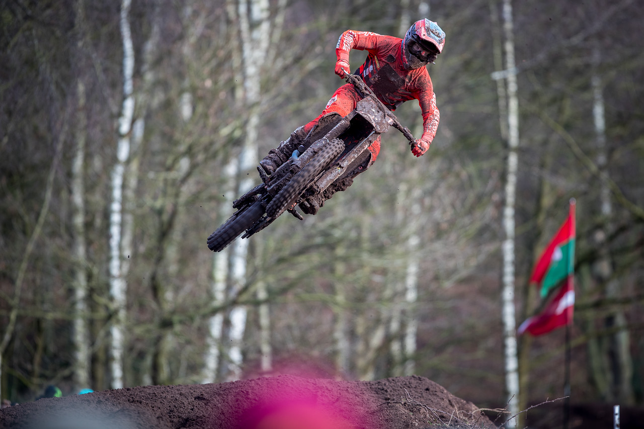 IMAGE: https://photos.smugmug.com/Bewiser-Hawkstone-International-MX-2018/Bewiser-Hawkstone-International-MX/i-D3n4RTK/1/8765db40/X2/A24I6363-X2.jpg