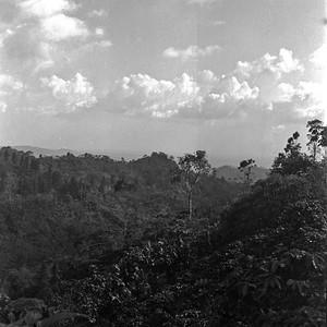 Mountains of Chiapas Mexico 16
