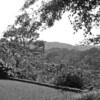 Mountains of Chiapas Mexico 20