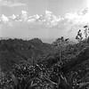 Mountains of Chiapas Mexico 17