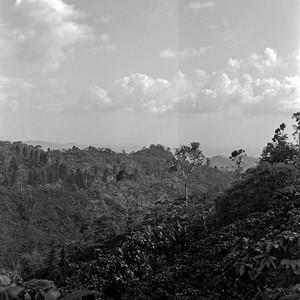 Mountains of Chiapas Mexico 4