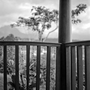 Mountains of Chiapas Mexico 19