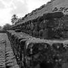 Izapa Pyramids in Chiaps Mexico 7