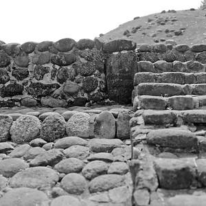 Izapa Pyramids in Chiaps Mexico 9