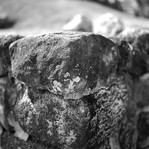 Izapa Pyramids in Chiaps Mexico 8