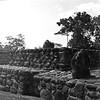 Izapa Pyramids in Chiaps Mexico 4
