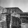 Teotihuacán in San Juan Mexico 4