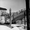 A View of Venice 2 :Italy beyond 70mm. Photographs taken on 80mm (Medium format film)