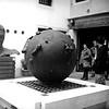 Art in Venice 3:Italy beyond 70mm. Photographs taken on 80mm (Medium format film)