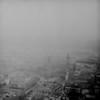 Florence Fog :Italy beyond 70mm. Photographs taken on 80mm (Medium format film)